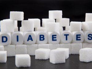 5 растительных средств для лечения диабета