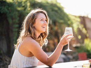 Полный отказ от спиртного вылечит гипертонию