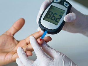 ТОП-7 важных симптомов повышенного уровня сахара в крови
