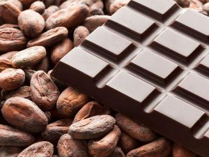 Как очистить сосуды от лишнего холестерина