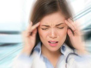 Мигрень или просто головная боль: как определить?