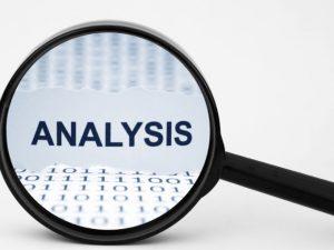 Фундаментальный анализ на фондовой бирже — Что необходимо учитывать прежде всего?