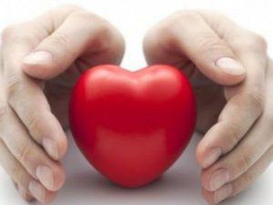 Медики ответили на 8 главных вопросов об увеличенном сердце
