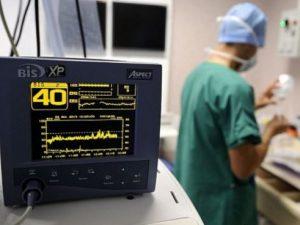 Лазерная ручка спасет пациентов от остановки сердца при операциях