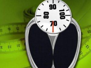 Мерцательная аритмия поражает мужчин на 10 лет раньше женщин