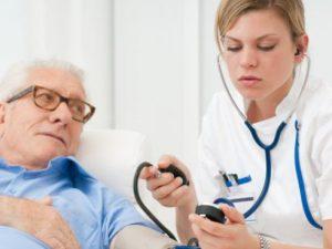 Назван новый метод лечения сердечной недостаточности