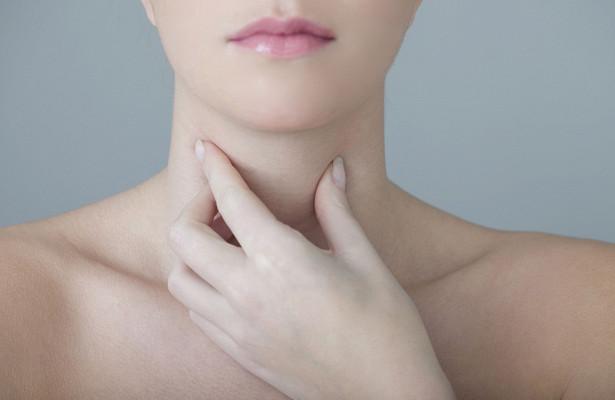 Пациентки врачей-женщин реже умирают от инфаркта