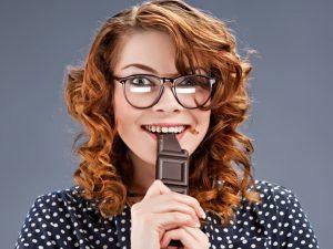 Исследователи нашли новые доказательства пользы шоколада для сердца
