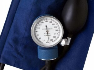 Зачем измерять артериальное давление