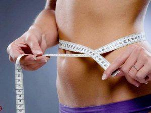 Вес и размер талии являются индикаторами риска остановки сердца
