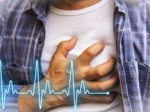 Исследователи опровергли связь риска заболеваний сердца с типом ожирения