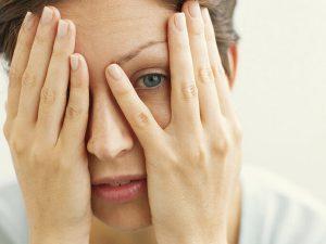 Лишний час сна в понедельник утром снизит вероятность сердечного приступа