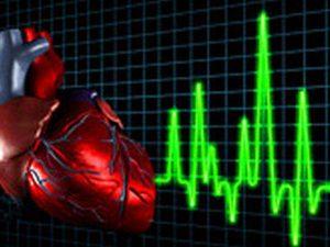 Назван эффективный способ успокоить сильное сердцебиение