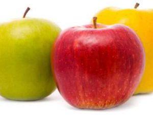 Употребление этого фрукта уменьшает риск развития сердечно-сосудистых заболеваний