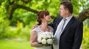 Свадебное платье для невесты за сорок