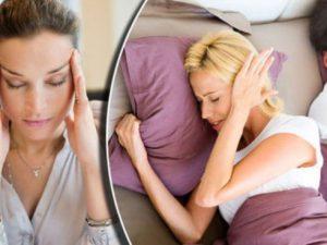 Найдена неожиданная причина головных болей