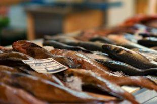 Чем рыба полезна для сердца?
