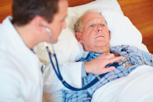 Медики нашли способ спасти мозг от болезни Альцгеймера