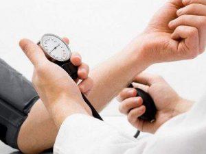 Медики подсказали, как нормализовать давление без таблеток
