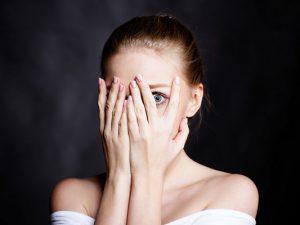 Паническая атака или проблемы с сердцем? Как отличить одно от другого и чем лечить