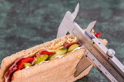Эти советы помогут понизить уровень вредного холестерина