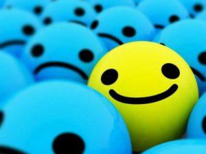 Оптимисты реже умирают от инфарктов и инсультов