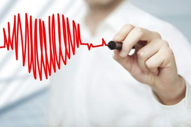Медики развенчали мифы о высоком давлении