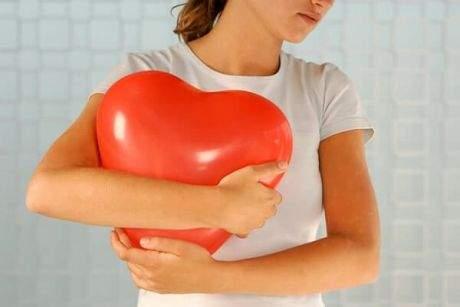 Как протестировать здоровье сердца в домашних условиях