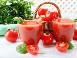 Назван один из самых полезных напитков для сердца и сосудов