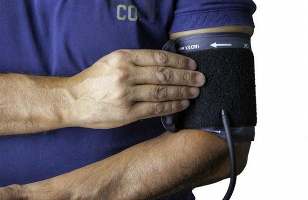 Европейские кардиологи назвали новые нормы артериального давления