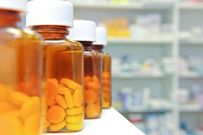 Стоит ли принимать успокоительные препараты, которые можно купить в аптеке без рецепта?