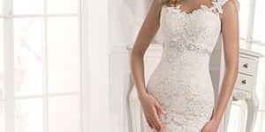 Свадебное платье: покупка, прокат или пошив?