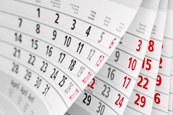 Что такое кредитные каникулы, и когда их стоит брать?