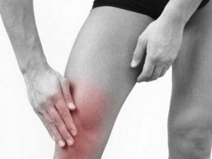 Какие методы помогут избавиться от артрита
