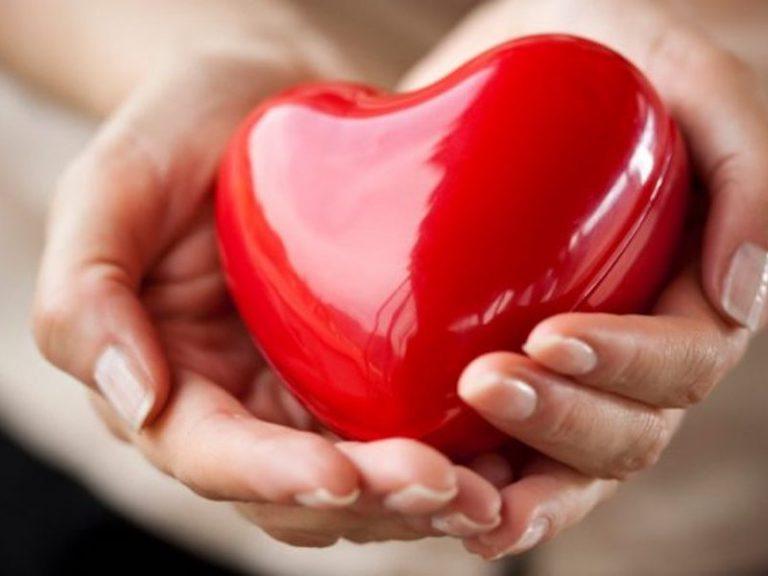 10 мифов о здоровье сердца, в которые не надо верить