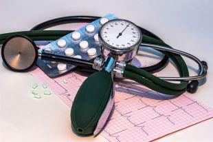 Как сохранить сердце здоровым