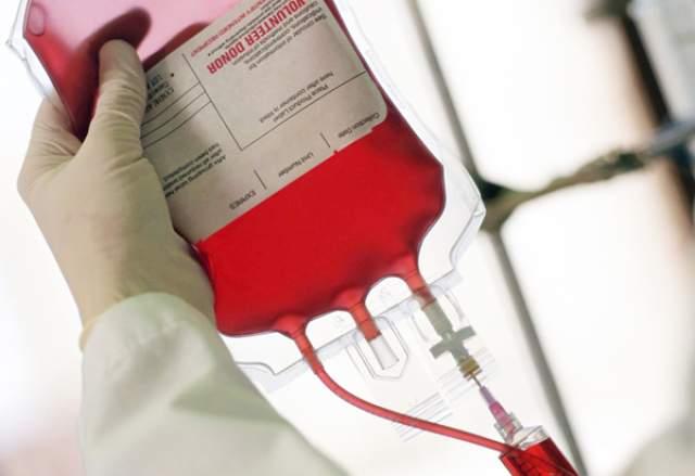 Продуктивные методы очищения крови без вреда для здоровья