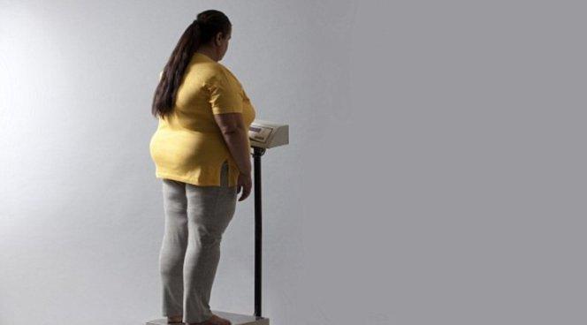 Ожирение помогает выжить после операций на сердце
