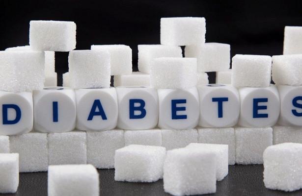Как распознать скрытый диабет