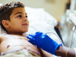 От болезней сердца нужно защищаться в 15 лет
