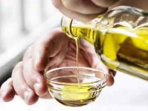 Медики подсказали, как снизить уровень «плохого» холестерина