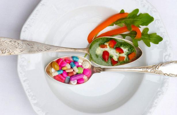 Назван самый важный для сердца и мозга витамин
