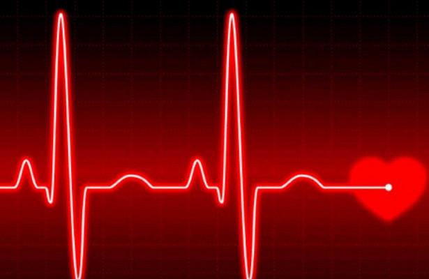 Каким должен быть нормальный пульс?