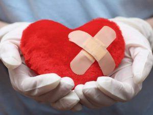 Верные признаки «сердечных» недугов, о которых стоит помнить