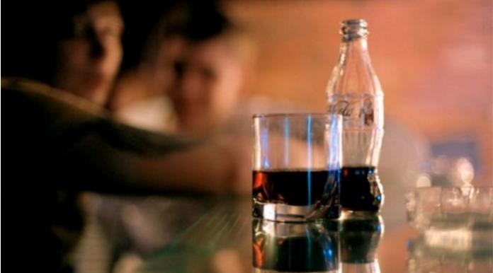 Кардиологи назвали напитки, «убивающие» сердце
