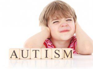 Аутизм, его симптомы и проявление