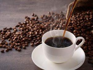 Три чашки кофе в день защитят от диабета