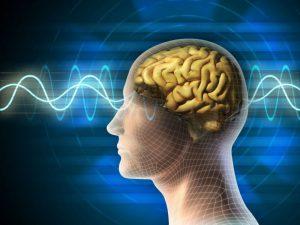 ЭЭГ улавливает наступление болезни Альцгеймера