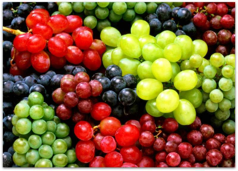 Врачи подсказали, какой фрукт особенно полезен «сердечникам»