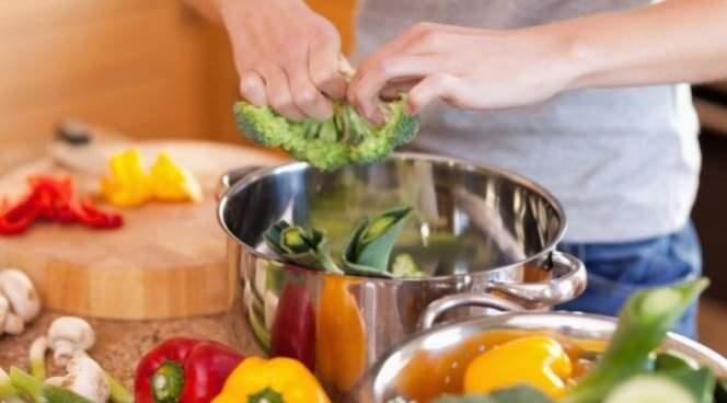 Назван один из самых полезных овощей для сердца